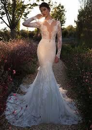 sexxy wedding dresses 25 wedding dresses for 2015 stayglam feedpuzzle
