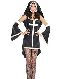 high quality womens halloween costumes high quality womens nun costume buy cheap womens nun costume lots