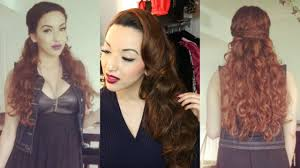 bellami hair extensions canada bellami hair extensions coupon 2018 sunfrog t shirts coupon code