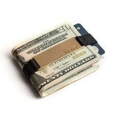 money band men u0027s gadgets pinterest