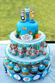 octonauts party supplies octonauts birthday search jonah bday