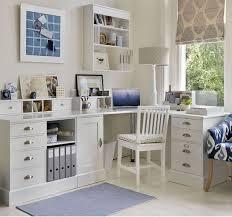 Cute White Desk Classy White Home Office Desk For Home Decoration For Interior