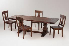world market arcadia table 92 dining table bench world market expandable furniture plans for