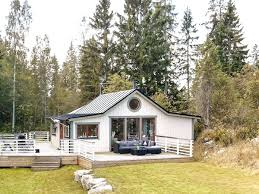 100 house plans small cottage small cottage house plans