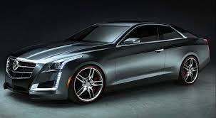 cadillac cts 2015 coupe 2015 cadillac cts v coupe photos and wallpapers trueautosite