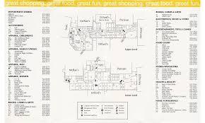 bryant victoria floor plan the mallmanac malls of my youth madison square huntsville al