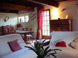 chambre d hote arrens marsous chambres d hôtes la condorinette chambres arrens marsous