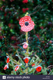 war decoration stock photos u0026 war decoration stock images alamy