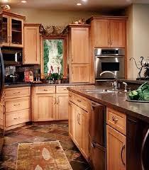 Luxury Kitchen Designers Kitchen Design Contemporary Kitchen Cabinets Luxury Kitchen