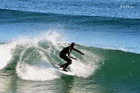 ralph thanksgiving surf 11 23 2017 web 13 jpg