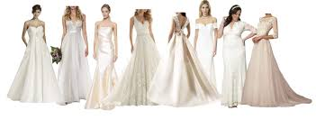 Low Cost Wedding Dresses Top 50 Best Cheap Wedding Dresses Compare Buy U0026 Save