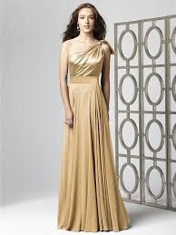 dessy bridesmaid dresses uk dessy collection style 2861 http www dessy dresses