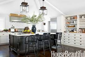 pottery barn kitchen ideas a layered california house designed by williams sonoma and pottery