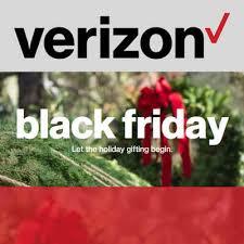 verizon black friday 2017 ad blackfriday