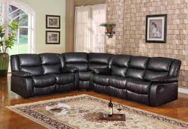 Motion Leather Sofa Sofa Reclining Sofa And Loveseat Sets Inside Trendy Fabric Sofas