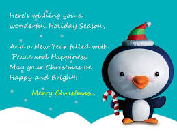 happy season greetings merry quotes sayings