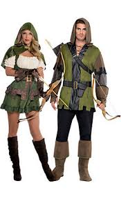 best costumes for couples couples costumes ideas costumes for couples