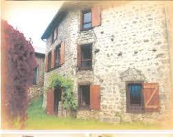 chambre d hote ambert chez orphée hébergements locatifs ambert auvergne tourisme