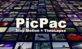 membuat video aplikasi cara membuat video stop motion dengan aplikasi android ilmunesia