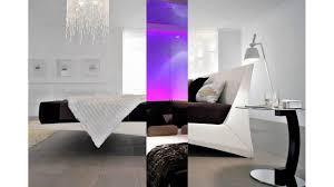 Schlafzimmer Youtube Moderne Schlafzimmer Ideen Youtube