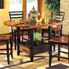 drop leaf tables for small spaces home design small kitchen drop leaf table drop leaf small home