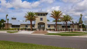 Homes For Rent In Florida by Waterleaf Waterleaf Estates New Home Community Riverview