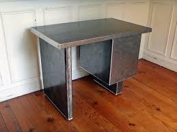 bureau strafor bureau strafor style and steel jpg tables bureaux les