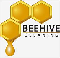 Cleaning Blogs Beehive Cleaning Blogs Cleaning And Maid Services In Phoenix