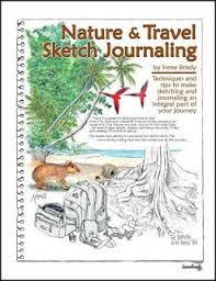 102 best naturalist journals images on pinterest nature journal