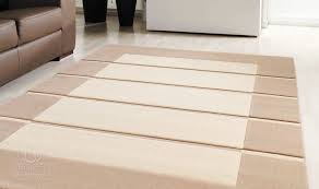 tappeti moderni grandi tappeti moderni grandi dimensioni forme geometriche tinta unita