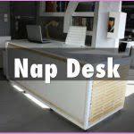 nap desk beautiful nap desk for the standing desk your fice needs a nap
