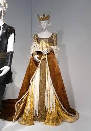 Queen Ravenna Halloween Costume Charlize Theron Huntsman Winter U0027s War Queen Ravenna Costume