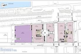 Ferry Terminal Floor Plan Plans Here U0027s What The St John U0027s Terminal Development Might Look