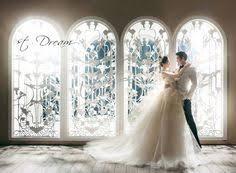 wedding wishes korean korea pre wedding photoshoot weddingritz wyani s pre