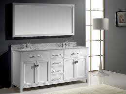 bathroom white mirrors for bathroom 5 oak framed bathroom