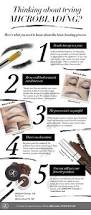 418 best microblading images on pinterest microblading eyebrows
