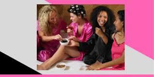 make up classes in detroit princessbellaaa detroit beginners on makeup class slayover