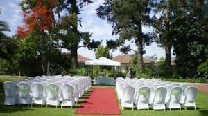 reasonable wedding venues reasonable wedding venues in cape town 28 images small wedding