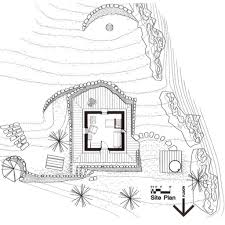 cabin style house plan 1 beds 0 00 baths 546 sq ft plan 547 1