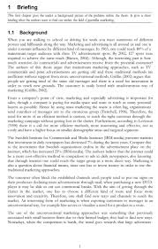 Mba Application Resume Examples by Resume For Mba Application Template Free Resume Example And