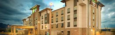 holiday inn express u0026 suites salt lake city south murray hotel