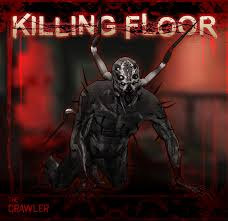 Killing Floor Images?q=tbn:ANd9GcQCHF_l9it2wOcvtzG8e5hDO-lzyPL7940zTQd37OQ5SLtGtyTI