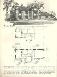 vintage house plans vintage house plans 2275 antique alter ego