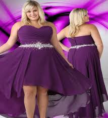 plus size purple bridesmaid dresses purple bridesmaid dresses dazzling and stunning with