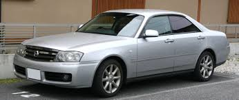 nissan gloria wagon 2001 nissan gloria y34 u2013 pictures information and specs auto