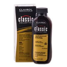 clairol demi permanent hair color in 2016 amazing photo