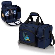 Delaware travel luggage images Best 25 delaware blue hens ideas chicken jpg