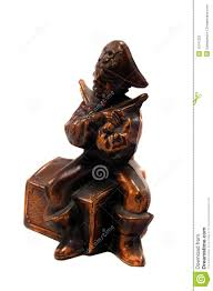 pirate ornament stock photo image of arms seated details 10141220