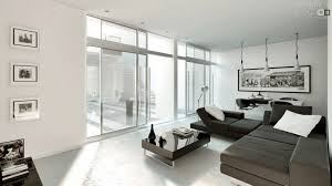 living room excellent living room white living room cabinets the