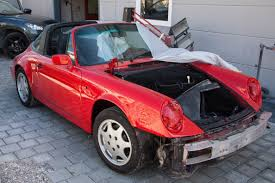 convertible porsche red free images workshop repair red auto craft sports car